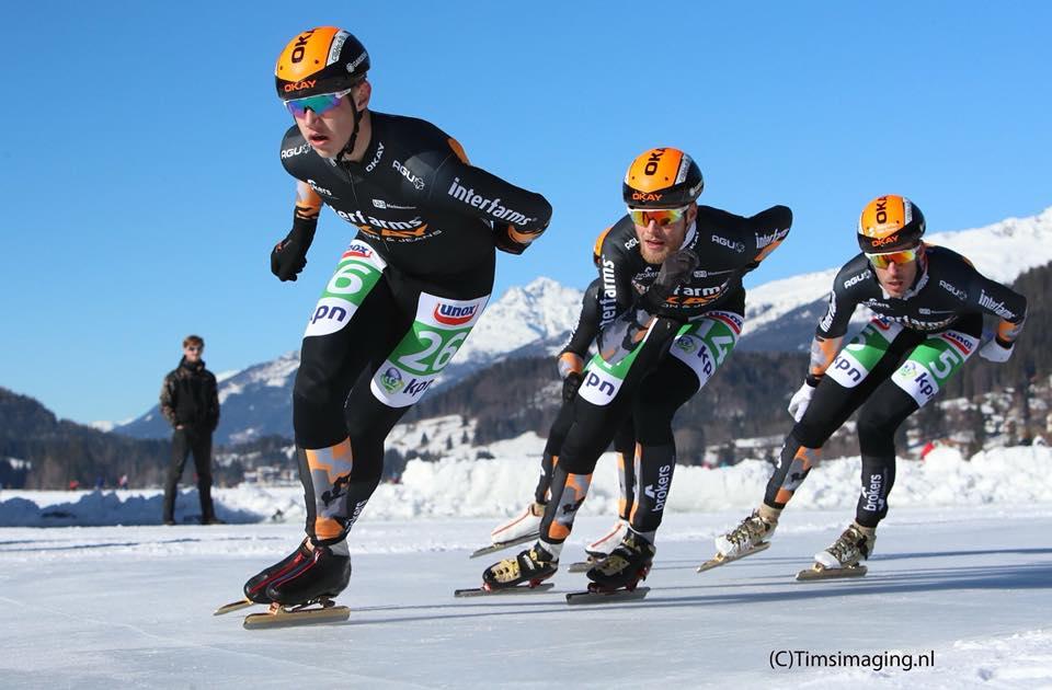 brokers-kunststoffen-sponsoring-marathon-schaatsploeg-2018