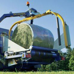 brokers-flexibles-kunststoffen-balen-mantelfolie