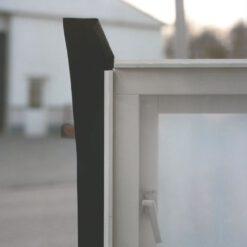 brokers-flexibles-kunststoffen-bouw-dpc-folie