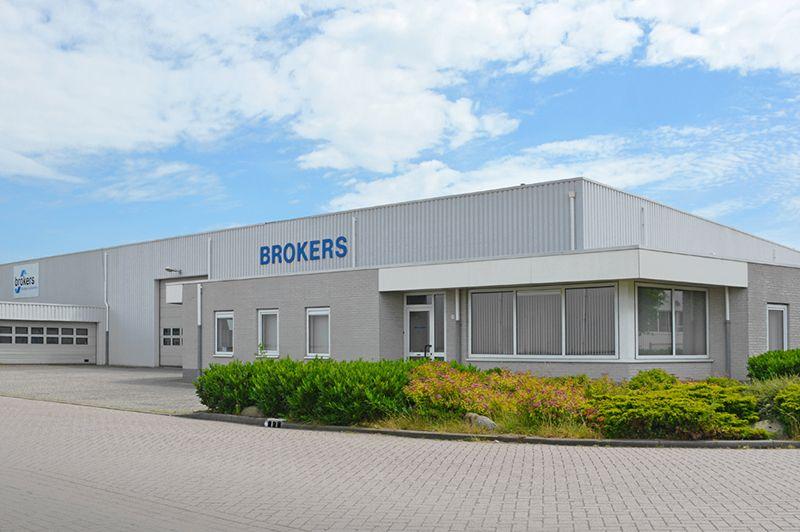 brokers-kunststoffen-nederland