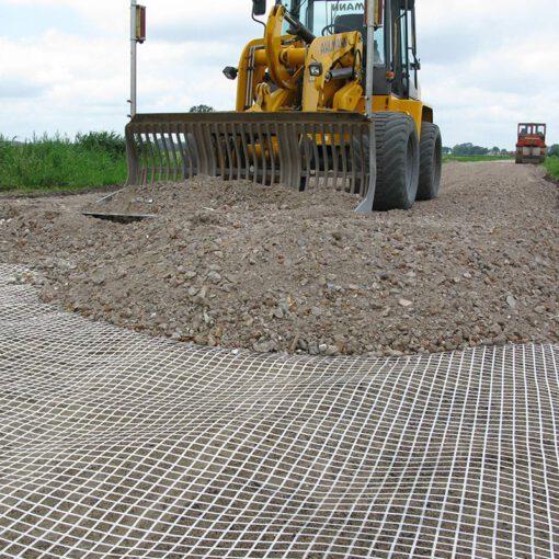 brokers-flexibles-wegenbouw-grondbouw-geogrid-secugrid