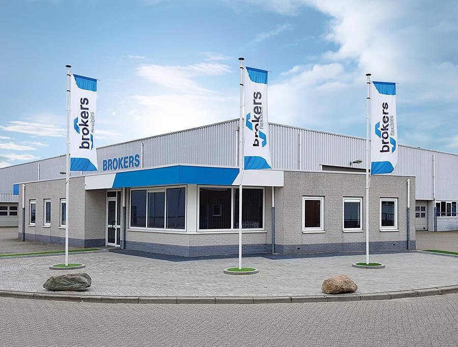 brokers-kunststoffen-flexibles-nederland