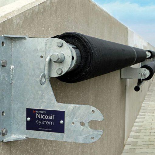 brokers-kunststoffen-nicosil-systeem-kuilvoer-inkuilen
