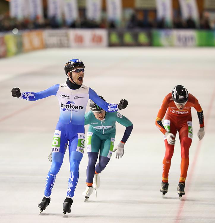 brokers-kunststoffen-sponsoring-schaatsteam-peter-michael-win