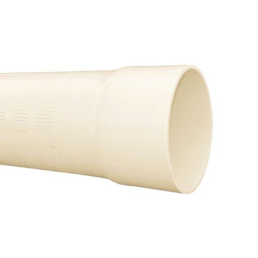 bronfilter-filterbuis-tromp-pvc-buis-drukbuis-315-Bronfilter 315