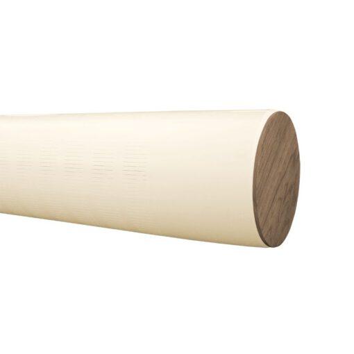 bronfilter_met_bodem-pvc-buis-filterbuis-bronfilter-tromp-mof-bronfilter 200 met bodem
