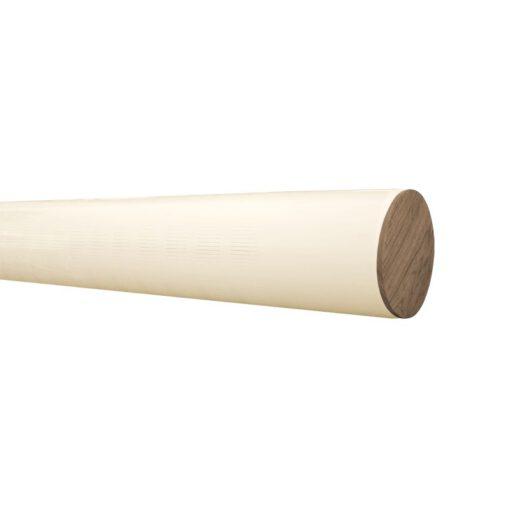 bronfilter_met_bodem-pvc-buis-filterbuis-bronfilter-tromp-90-bronfilter 90 met bodem-