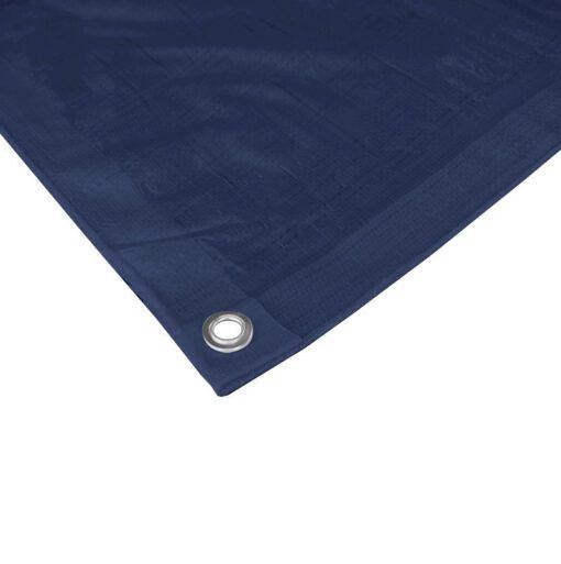 dekkleed-dekzeil-afdekzeil-bouwzeil-blauw