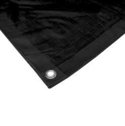 dekkleed-dekzeil-afdekzeil-bouwzeil-zwart