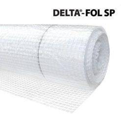 delta-fol-sp-dakfolie-dampopen-folie