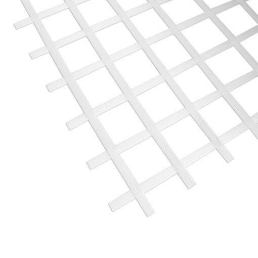 geogrid-grondversterking-secugrid-naue