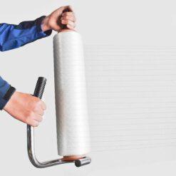 brokers-flexibles-kunststoffen-handwikkelnet-wikkelnet