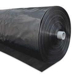 landbouwfolie-landbouwplastic-jumborol-kapileen-zwart