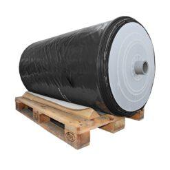 landbouwfolie-landbouwplastic-kuilfolie-jumborol-kapileen-zwart-2