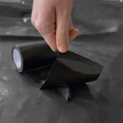landbouwfolie-plakband-kuiltape-reparatie-tape-brotuflex