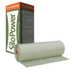 landbouwfolie-silopower-wikkelfolie-groen-7-laags-balen folie
