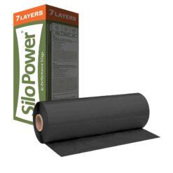 landbouwfolie-silopower-wikkelfolie-zwart-7-laags-balen folie-