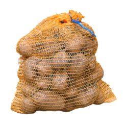 netzakken-aardappelen-hout-geel-sluiting-Aardappel zakken