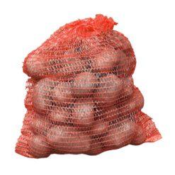 netzakken-aardappelen-hout-rood-aardappel zakken