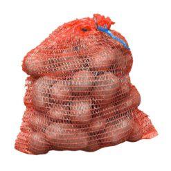 netzakken-aardappelen-hout-rood-sluiting-aardappel zakken