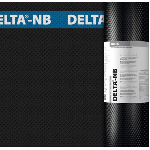 noppenbaan-vloerfolie-noppenbaanfolie-delta-nb