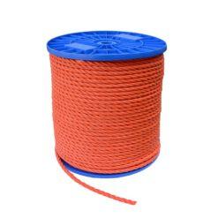 touw-pp-kunststof-vezel-kabeltouw-oranje-touw oranje