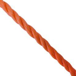 touw-pp-kunststof-vezel-kabeltouw-oranje-2