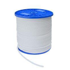 touw-pp-kunststof-vezel-knooptouw-wit-1