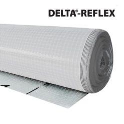 Delta Reflex-onderdakfolie-delta-reflex