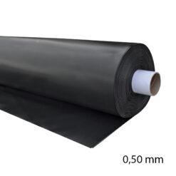 vijverfolie-pvc-0_5mm,tuflex-vijverfolie-pvc-folie-vijveraanleg