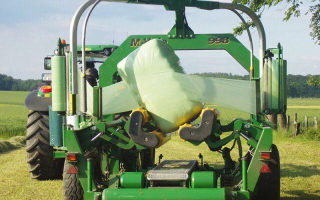 wikkelfolie-brokers-kunststoffen-stretchfolie-agrarisch