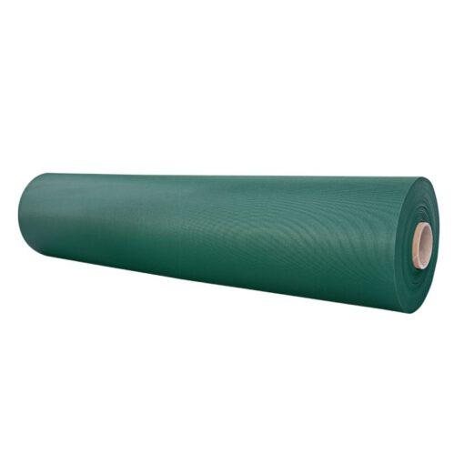 windbreekgaas-groen-44405-brotuflex